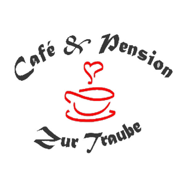 Café & Pension zur Traube